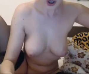 driftin chatte webcam fille